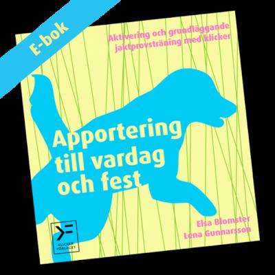 apportering_till_vardag_och_fest_ebok