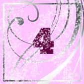 Julkalender Lucka 4: Omvänt lockande – vår favorithjälp