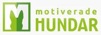 motiverade_hundar