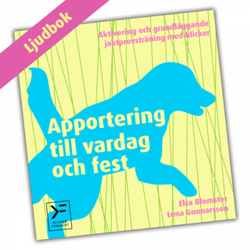 apportering_till_vardag_och_fest_ljudbok