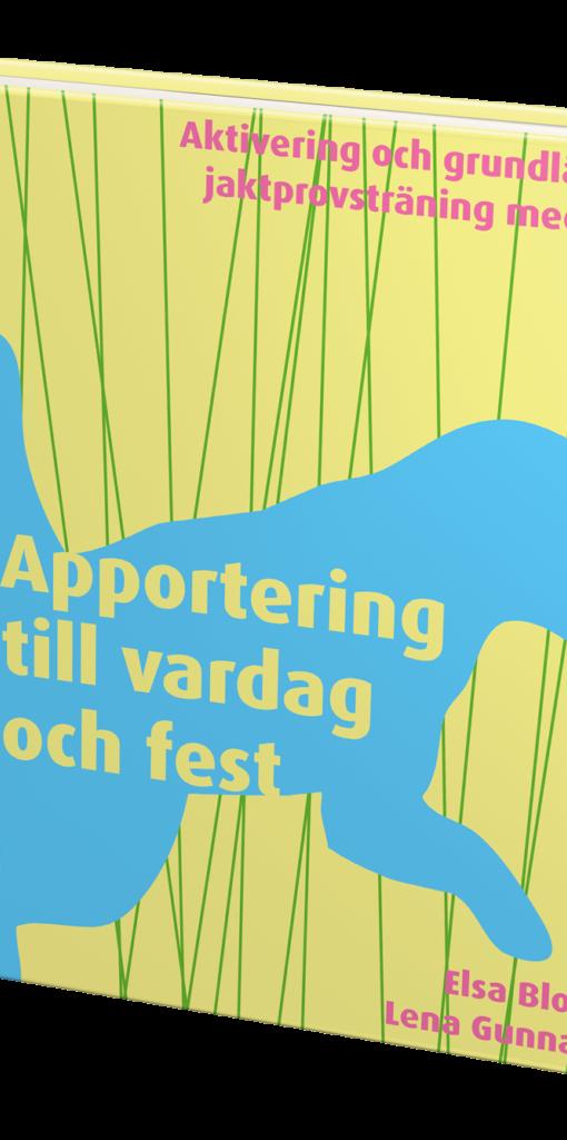 apportering_till_vardag_och_fest_mockup