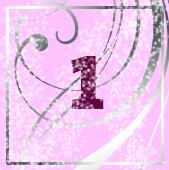 Julkalender Lucka 1: Sprid det glada budet!