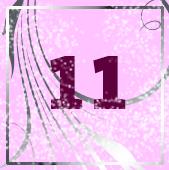 Julkalender Lucka 11: Kan man verkligen träna en valp?