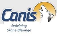 canis_skane
