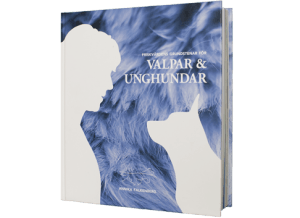 bok_valpar_unghundar1